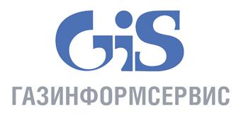 ГК Газинформсервис