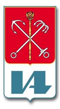 Санкт-Петербургский информационно-аналитический центр (СПб ИАЦ)